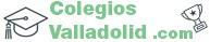 Colegios Valladolid: Los mejores colegios privados de Valladolid
